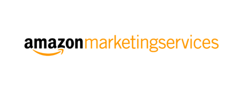 amazon marketingservices FC Media certificati