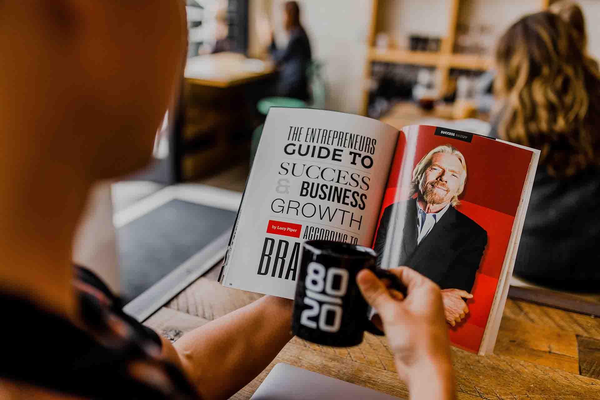 I 7 pilastri vincenti per la LEAD GENERATION di aziende B2B