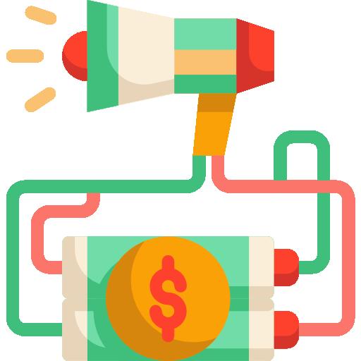 CRM e forza vendita