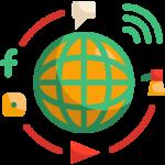 worldwide icona fc media