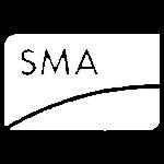 SMA-1-150x150