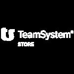 team_320xz320