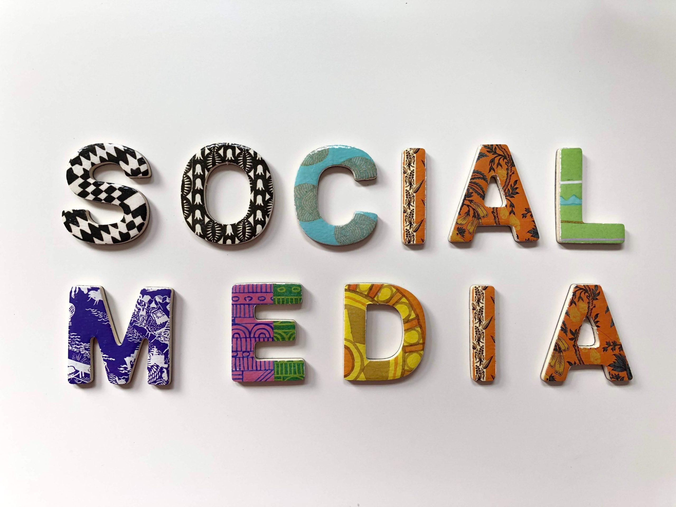 B2B & Social Network