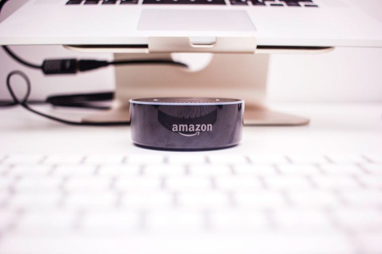 Amazon Seller vs Amazon Vendor