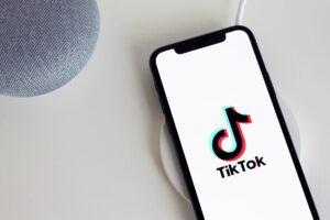 TikTok Ads, vantaggi e svantaggi