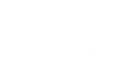 logo-Assolombarda-epigrafe-ACMMB-BIANCO